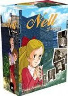 Mangas - Nell