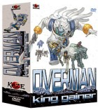 Overman King Gainer
