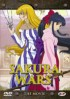 dessins animés mangas - Sakura Wars - Film