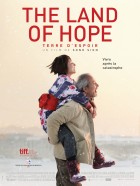 films mangas - The Land of Hope