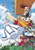 import animé - Turn A Gundam