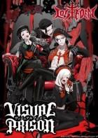 dessins animés mangas - Visual Prison