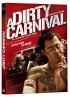 film manga - A Dirty Carnival