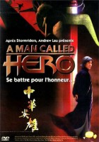 dvd ciné asie - A Man Called Hero