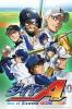 manga animé - Ace of Diamond second season