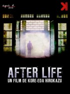 dvd ciné asie - After Life