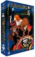 anime manga - Albator 84