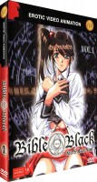 anime - Bible Black
