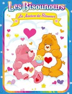 anime - Bisounours (les)