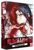 manga animé - Black Lagoon - Roberta's Blood Trail