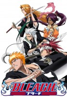 Dvd - Bleach