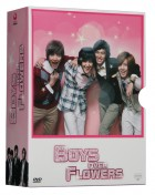 anime manga - Boys over Flowers