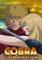 Cobra - The Animation