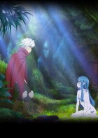 anime manga - Danmachi - Familia Myth - saison 3