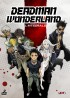 dessins animés mangas - Deadman Wonderland