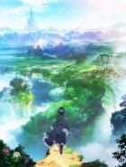 import animé - Death March kara Hajimaru Isekai Kyusoukyoku