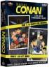 dessins animés mangas - Détective Conan - Films