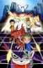 import animé - Digimon Tamers