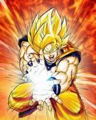 Mangas - Dragon Ball Z