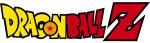 Anime - Dragon Ball Z - Films + OAV