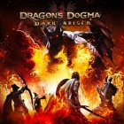 anime manga - Dragon's Dogma