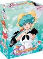 dessins animés mangas - Emi Magique