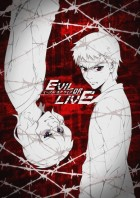 anime - Evil or Live