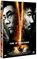 dvd ciné asie - Fire of Conscience