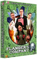 films mangas - Flander's Company