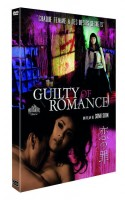 Mangas - Guilty of Romance
