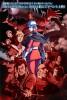 manga animé - Mobile Suit Gundam - The Origin