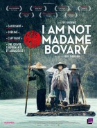 manga animé - I Am Not Madame Bovary