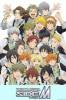 manga animé - 0 - THE IDOLM@STER Prologue SideM -Épisode Jupiter-