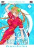 dessins animés mangas - Ikkitousen Dragon Destiny