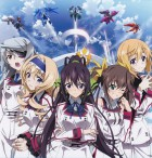 IS - Infinite Stratos