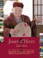 anime - Jours d'Hiver