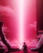 Mangas - Knights of Sidonia - Film