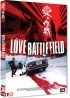 dessins animés mangas - Love Battlefield