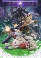 Made in Abyss - Films récapitulatifs saison 1