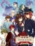 import animé - Meiji Tokyo Renka TV