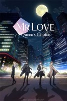 Mr Love - Queen's Choice