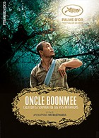 anime - Oncle Boonmee
