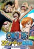 import animé - One Piece - Episode of East Blue