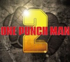 import animé - One Punch Man 2