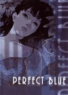 Perfect Blue (HK Video)