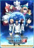 manga animé - Phantasy Star Online 2 - The Animation