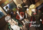 import animé - Phantom in the Twilight