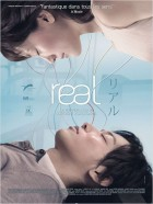 Dvd - Real
