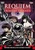 dessins animés mangas - Requiem From The Darkness