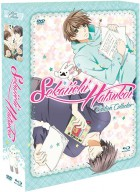 anime - Sekaiichi Hatsukoi